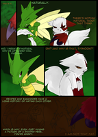 Shadowed Secrets 54 by Nothing-Roxas