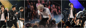 One Direction 006 by under-the-lights