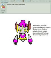 Hoopa's Response 10 by YingYangHeart
