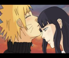 Naruhina Collab by HinaTink