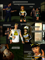 Necreshaw page 45 by Shallon4000