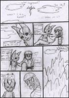 TDC2 Round 1 Page 4 by distantShade
