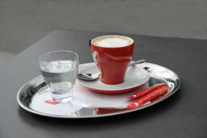 Double Espresso by NB-Photo