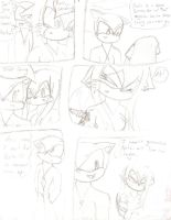 Keita and kota comic page 2 by Shadowsluver