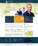 Business design by preet618