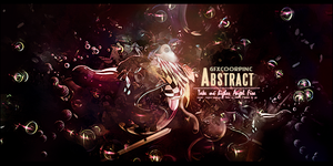 Abstract_2 by Dsings