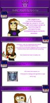 Decepticon Job Application by Illith-Anthonar