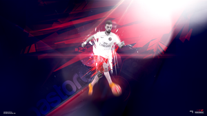 Pastore by destroyer53