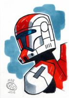 Boss RC1138 by Chad73