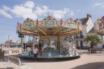 Carrousel 3 by Jules171
