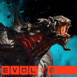 Evolve v2 Metro by griddark