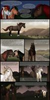 Revelations Page 8 by MichelleWalker