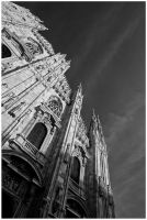 With God by MarcoFiorentini