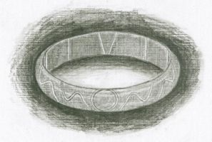 One ring by Groxx