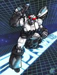 Prowl by AdamWithers