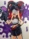 All your zapfish belong to us now by Abbysol