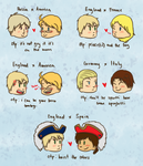 APH Ship Tags by bratitude123