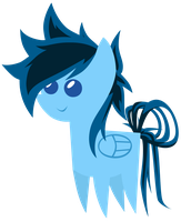 Simplified Polar Shock by Oathkeeper21