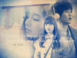 DREAM HIGH by cellie-ssi