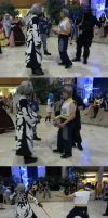 AWA 2011 - 206 by guardian-of-moon