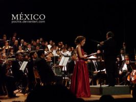 Mexico - 037 by pochis