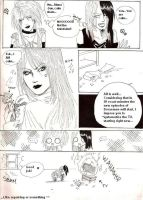 Jrock page6 translated by Prinzessinumi