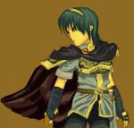 Marth by commonshade22