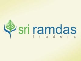 Sri ramdas traders by diwakardas