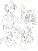 KH on crack by terrabm