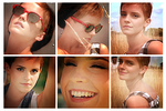 emma icons by ANGOOY