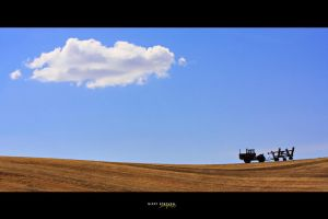 Palouse by djniks97