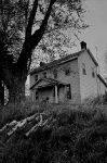 The haunting... by thewolfcreek