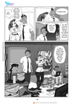 RD Chapter 6 P08 by Pia-sama