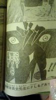 Naruto 441 spoiler pic by Thecmelion