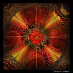 UF09 Magic Disc...03 by Xantipa2