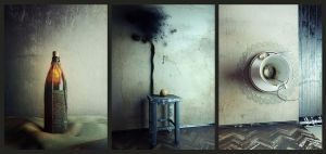 thoughts by AndreyBobir