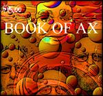 Book Of Ax... by ax777