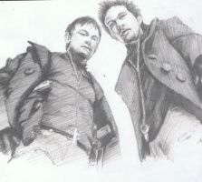 BoondockSaints1 by RebekahSlusher