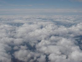 Clouds 02 by Yasny-resources