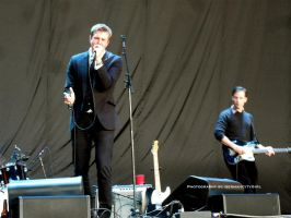 2012 The Walkmen 003. by GermanCityGirl