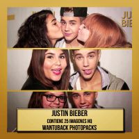 Photopack 585: Justin Bieber by PerfectPhotopacksHQ