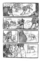Wurr page 69 by Paperiapina