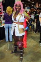 CCEE 2011 Saturday 045 by DemonicClone