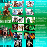 Duodecim Info_FF3 by Sephiroth7734