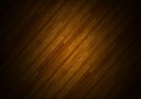 8 Wood Textures HD by ShareGamer
