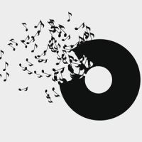Pixel77-free-vector-music-concept-0218-300 by cristina012