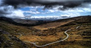 healy pass  part 2 by demolayxli