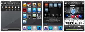 iPod Touch 18.10.09 by rofl-mao