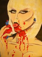 love hater by ville2me