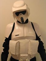 Scout Trooper TB - 7186 no4 by Theo-Kyp-Serenno
